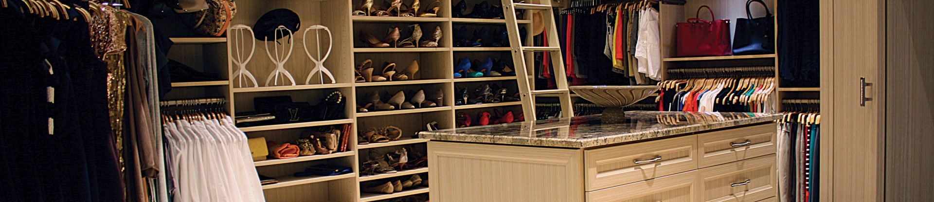 customclosets-header